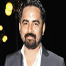 Mr. Sabyasachi Mukherjee