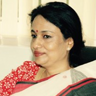 Mrs. Ishita Roy